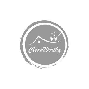 CleanWorthy