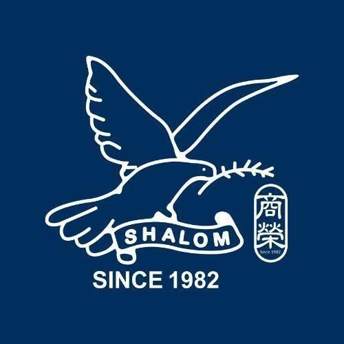 Shalom Movers