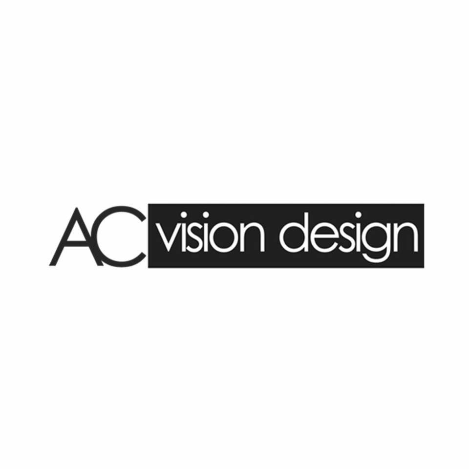 AC Vision Design
