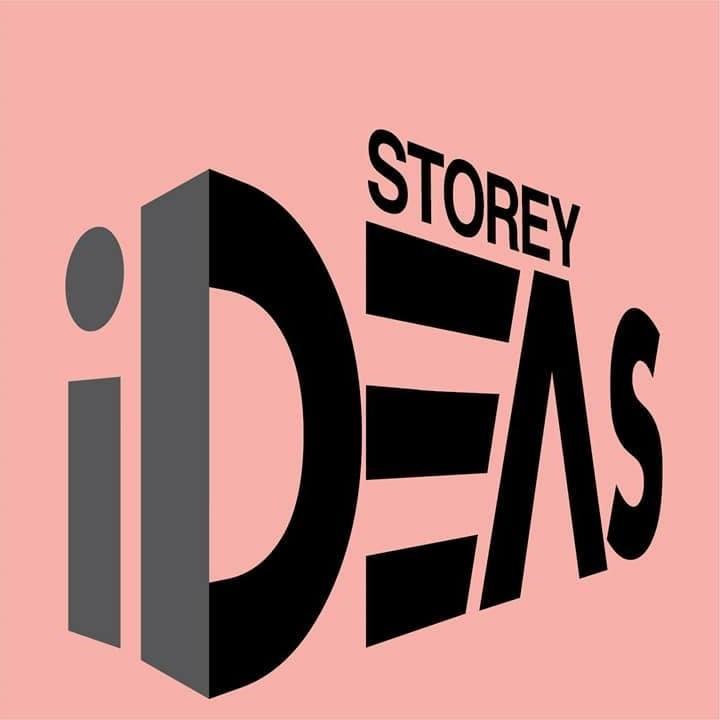 Storey Ideas