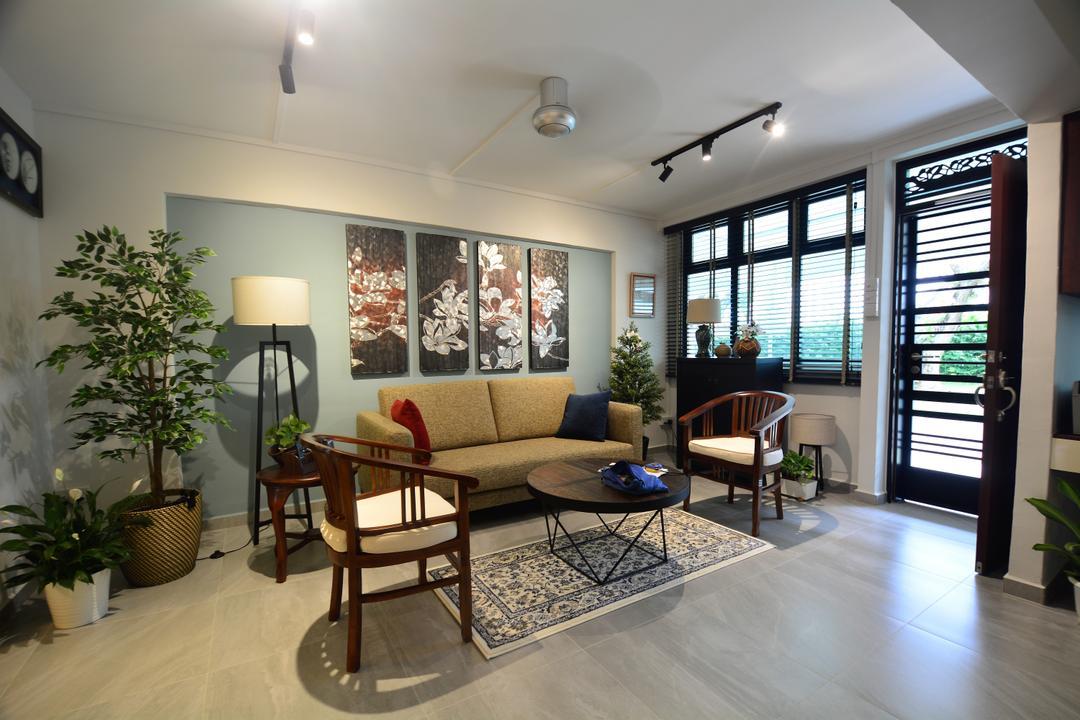 Diva's Interior Design-1464