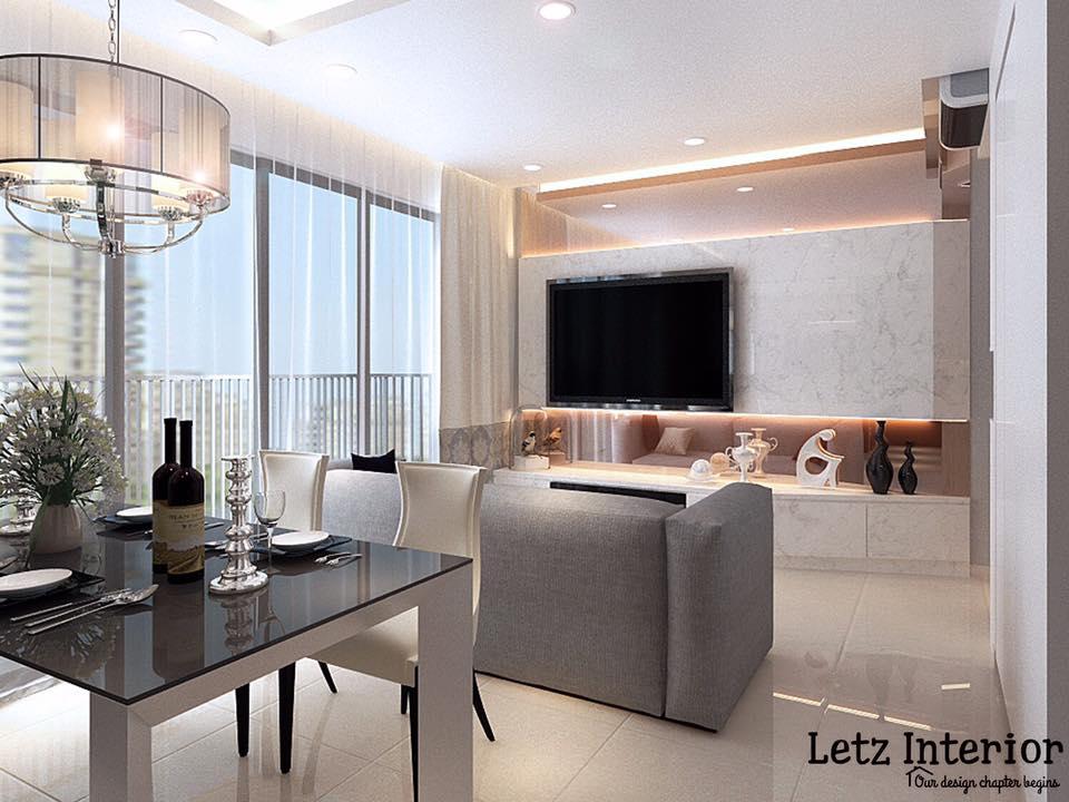 Letz Interior162