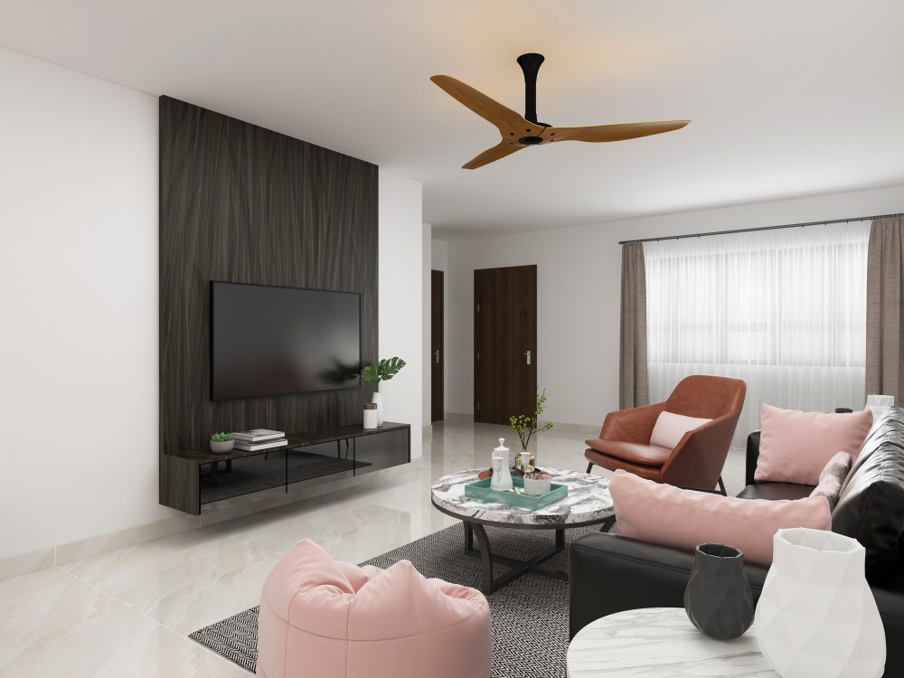 Hamid & Sons Interior Design2180