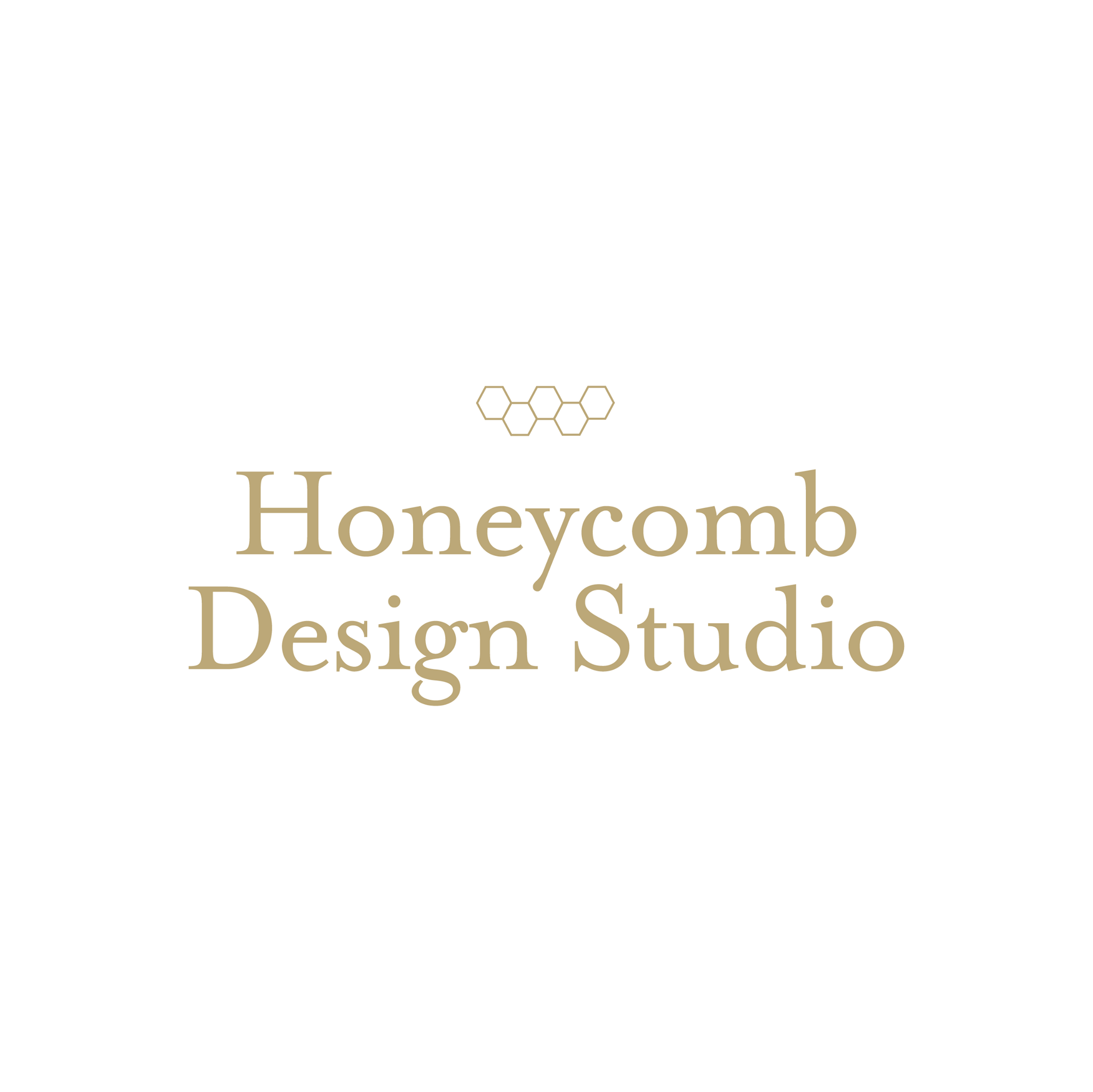 Honeycomb Design Studio