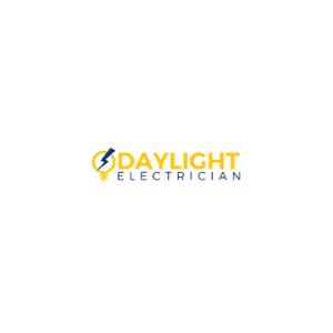 Daylight Electrician