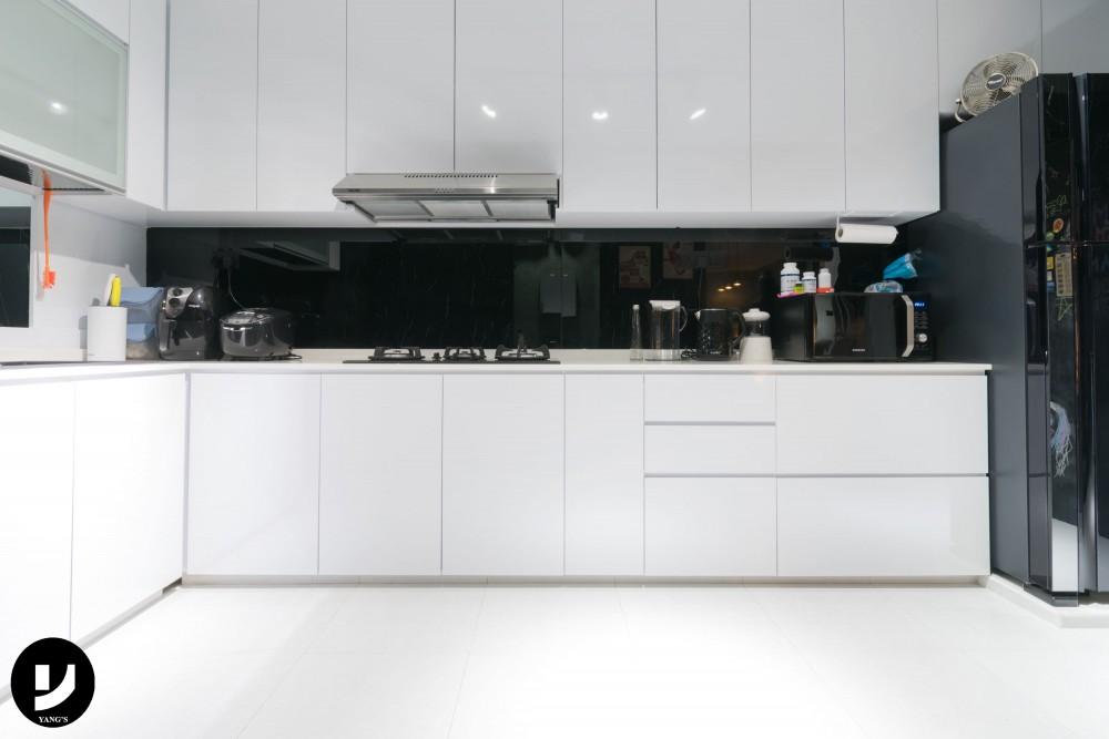 296C Compassvale Crescent - Yang's Inspiration Design555