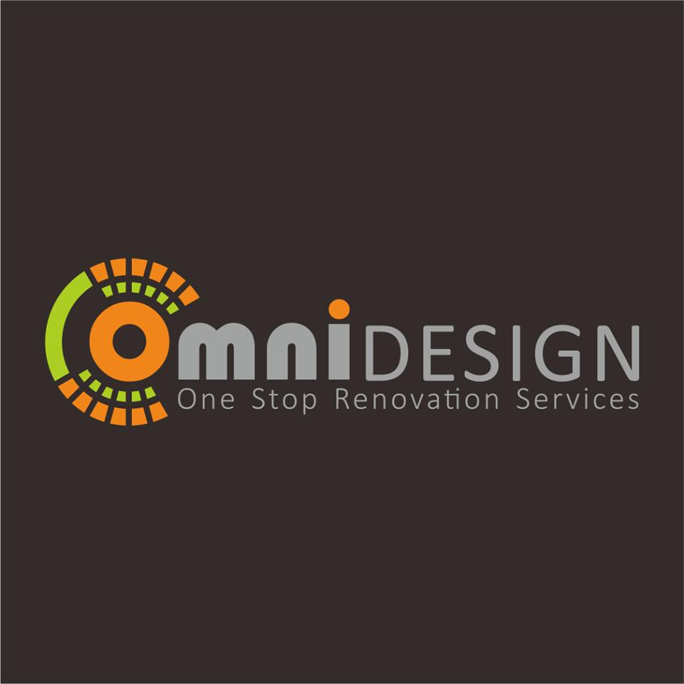 Omni Design