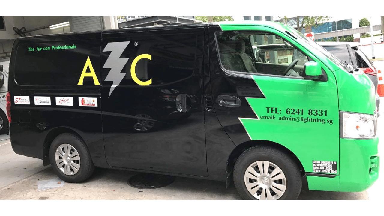 AC Lightning2176