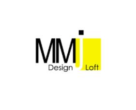 MMJ Design Loft