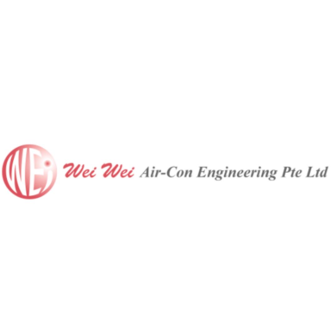 Wei Wei Air-con Engineering