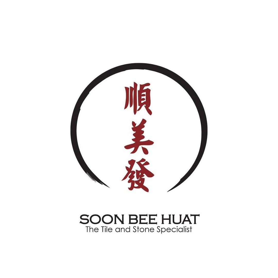 Soon Bee Huat