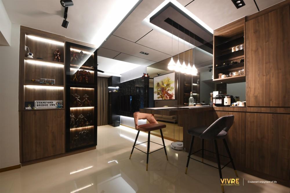 Vivre Creative Design2247