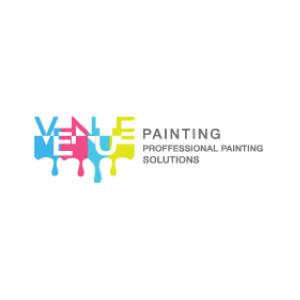 Venue Painting