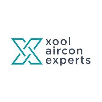 Xool Aircon Experts