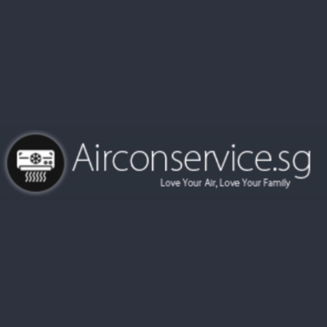 Airconservice.sg