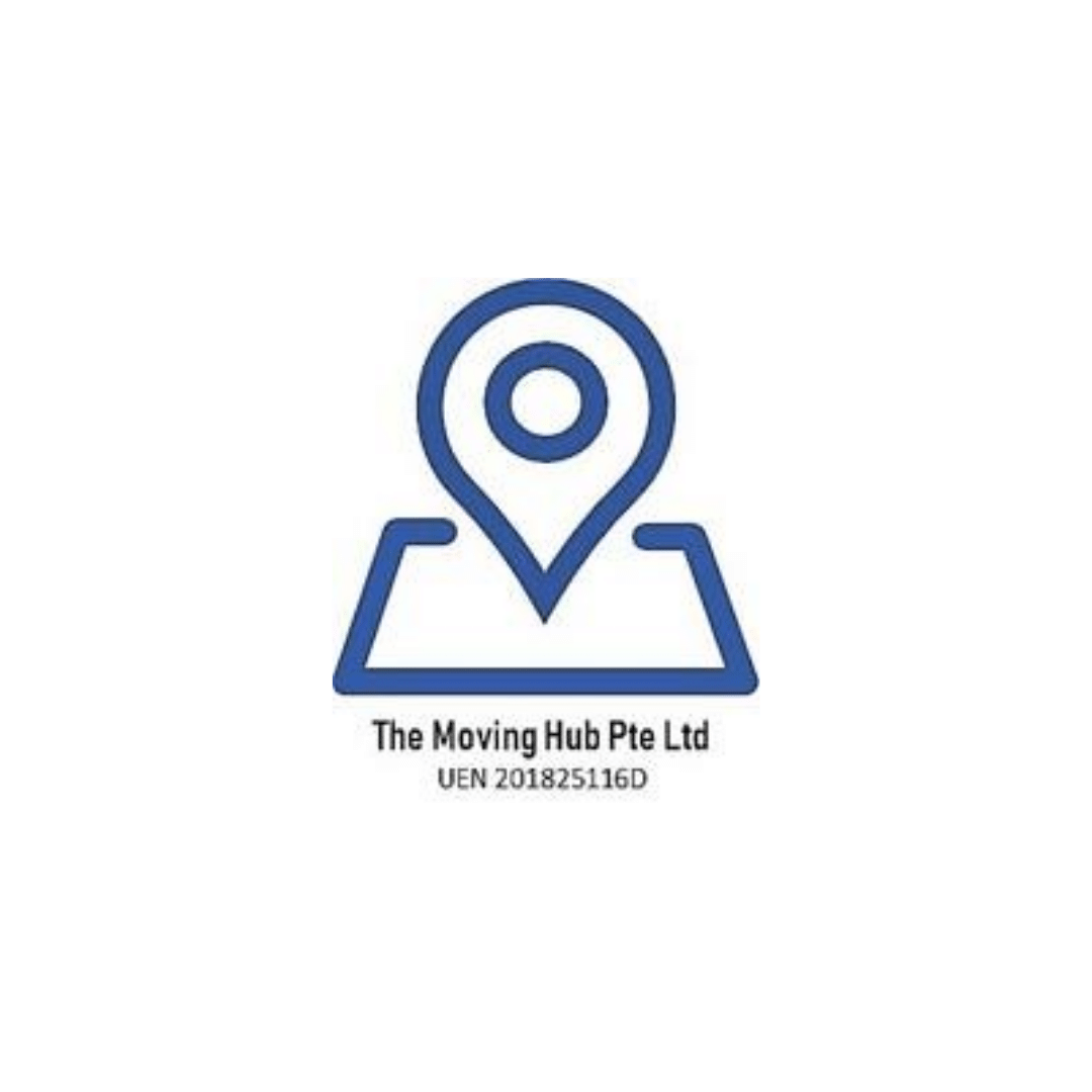 The Moving Hub