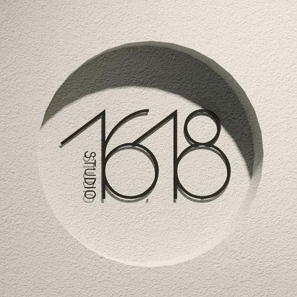 1618 Studio
