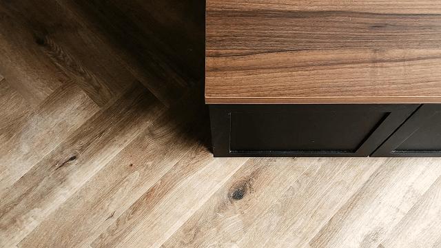 Floor Xpert2741