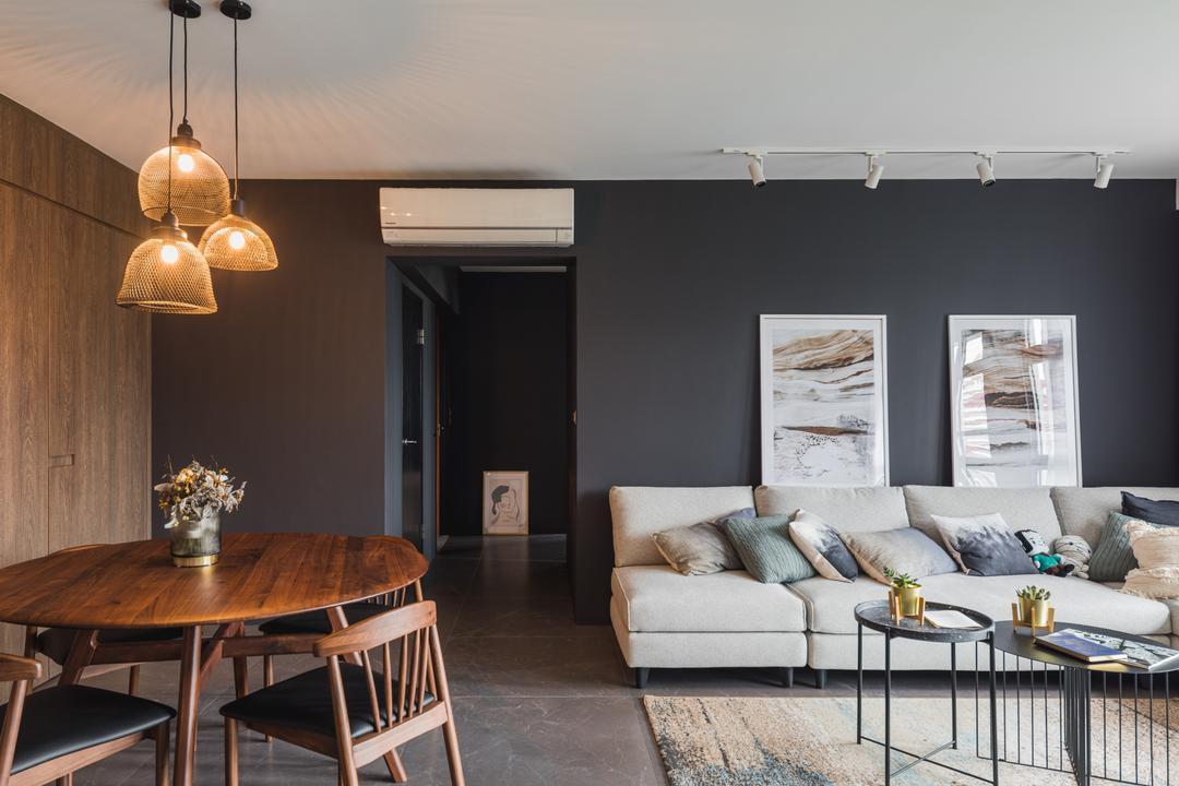 ELPIS Interior Design3090