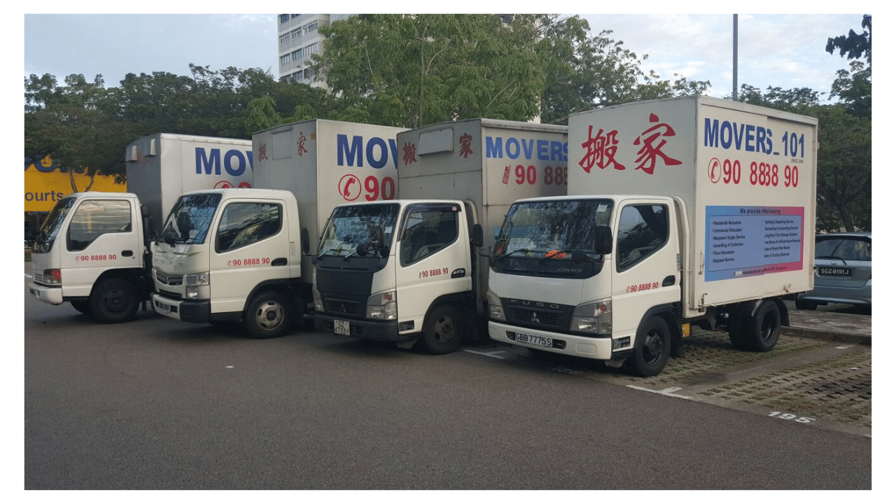 Movers_1012334