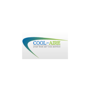 Cool-Aire Aircon Servicing and Repair