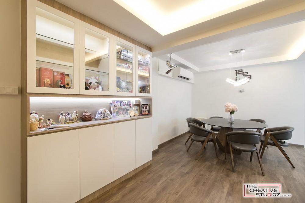 933 Jurong West St 91573