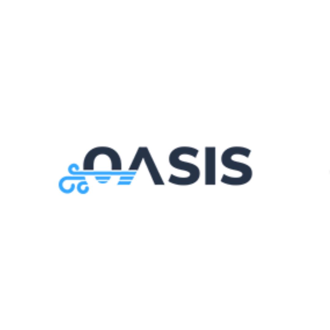 Oasis Aircon Services