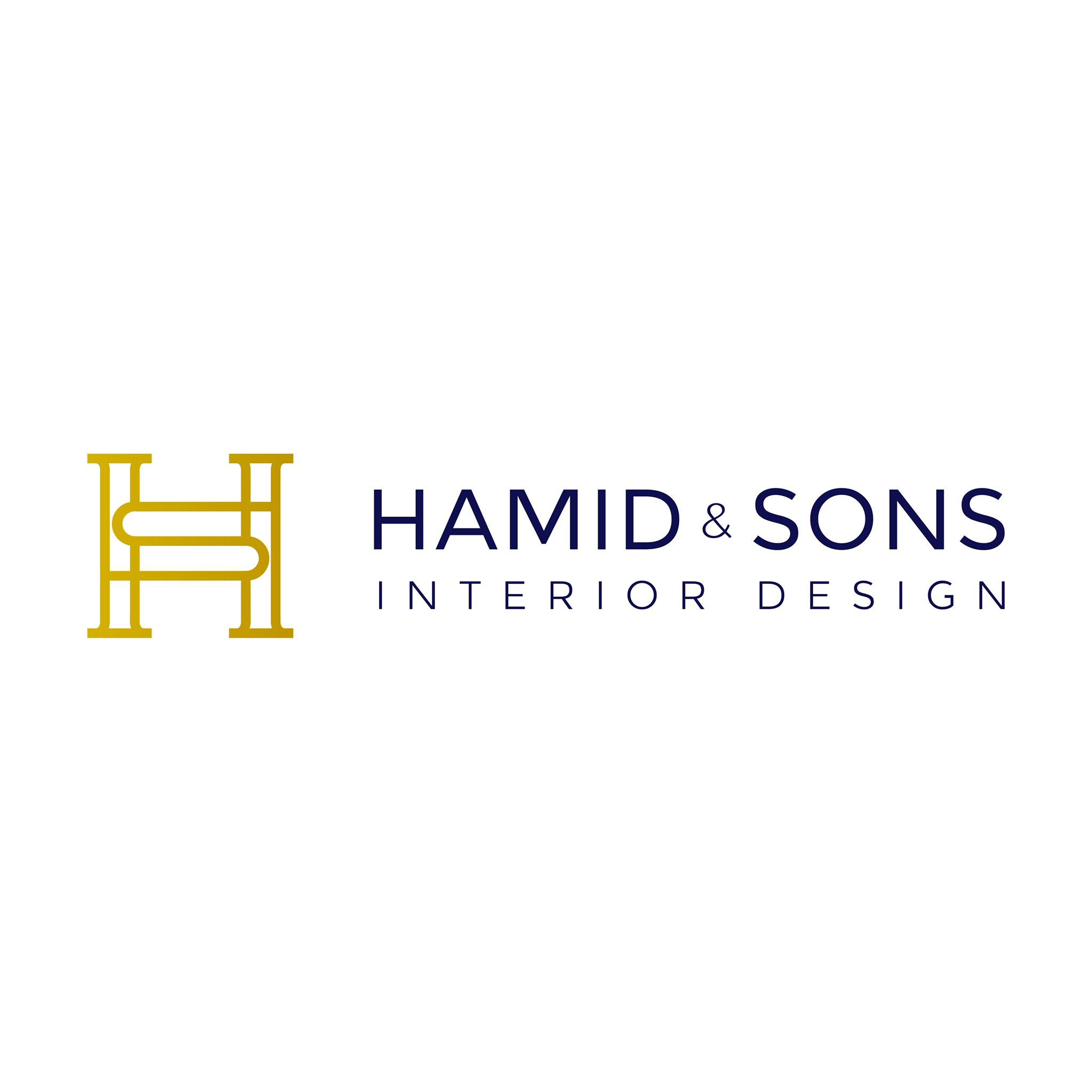 Hamid & Sons Interior Design
