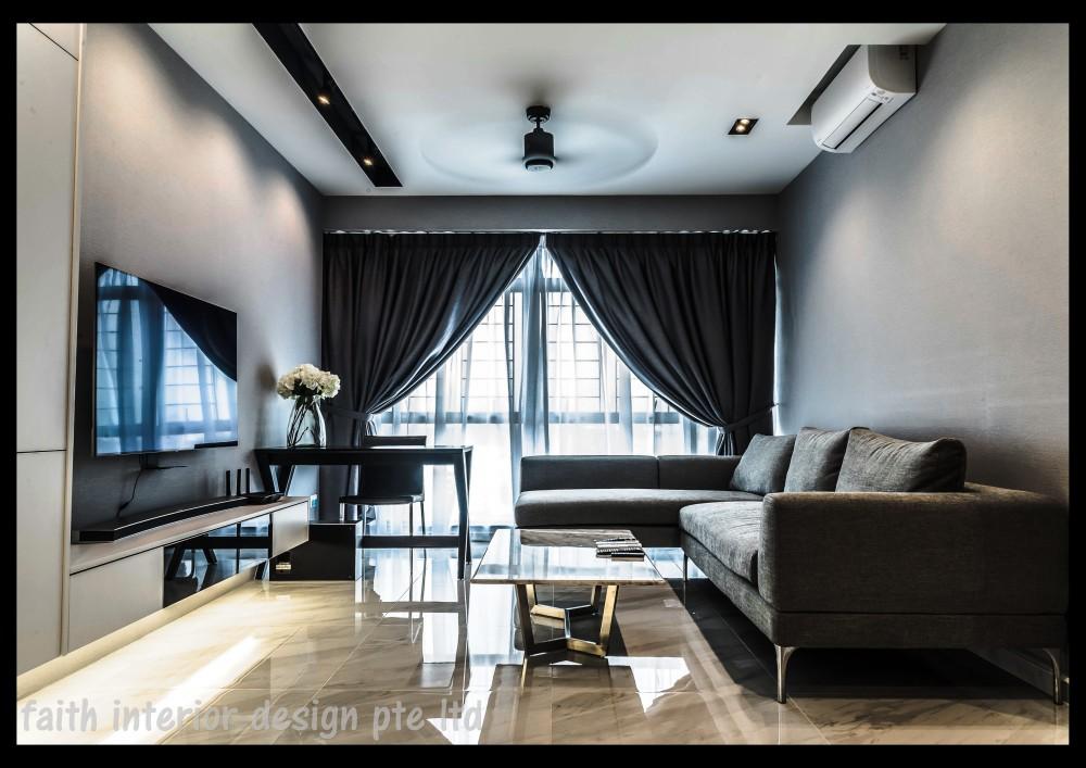 Faith Interior Design2421