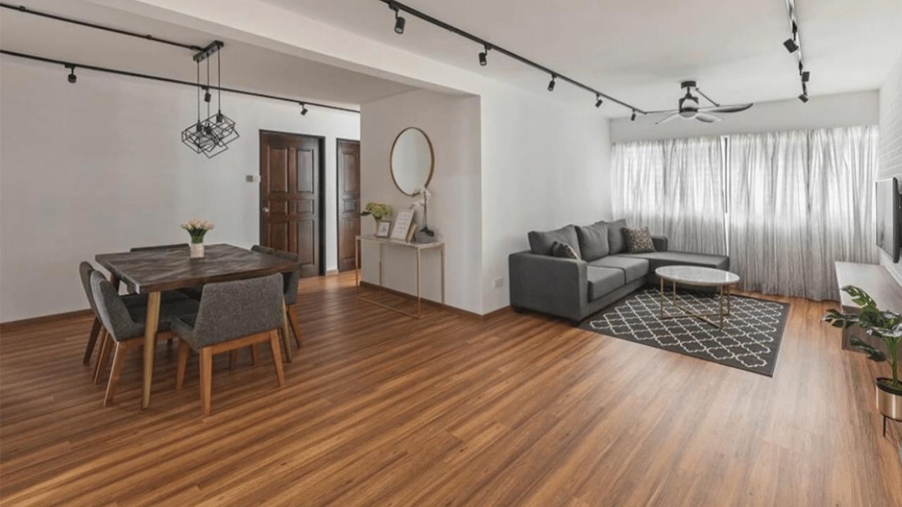 V Tree Flooring2745