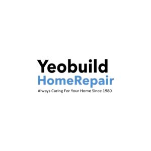 YeoBuild Home Repair