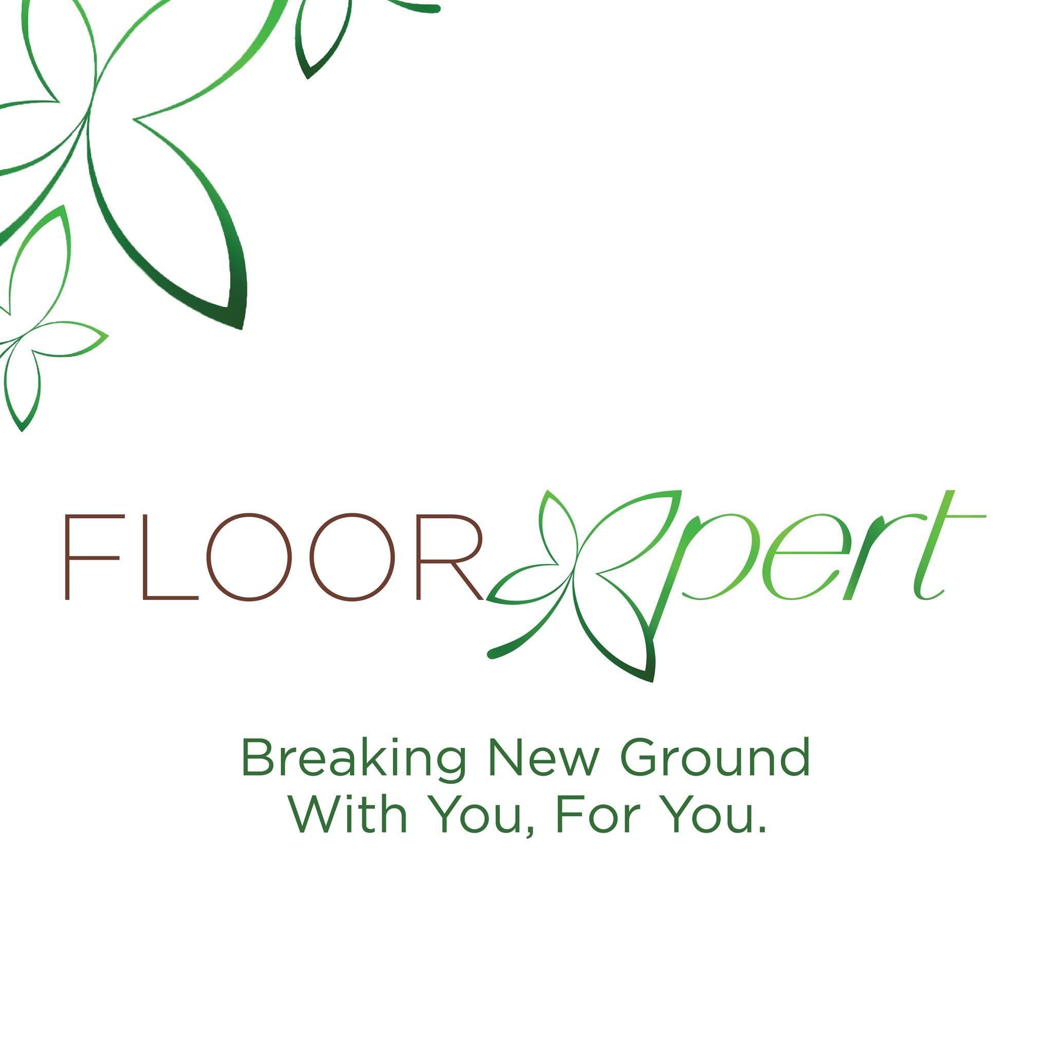 Floor Xpert