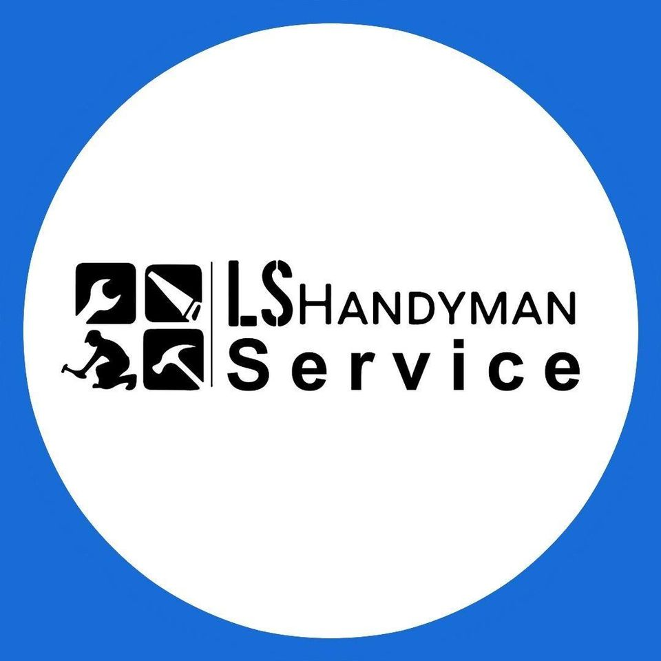 LS Handyman Service