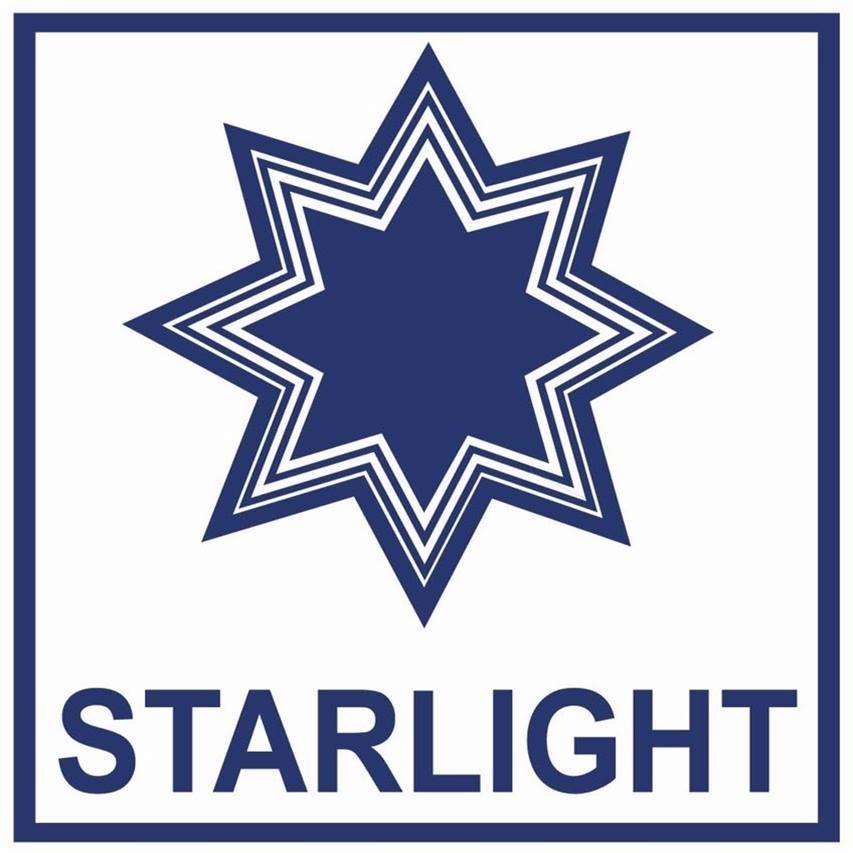 Starlight Building Maintenance Services