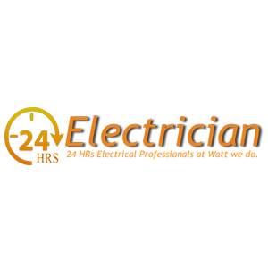24hrs Electrician