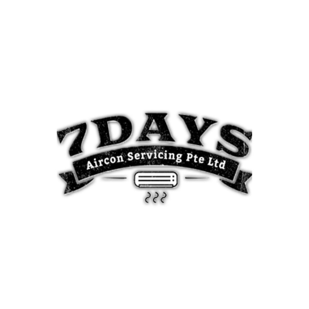 7 Days Aircon Servicing