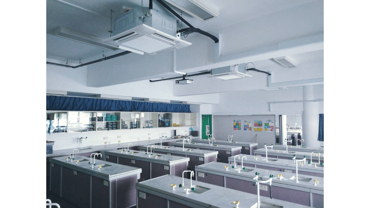 Letscool Aircon & Services-2239