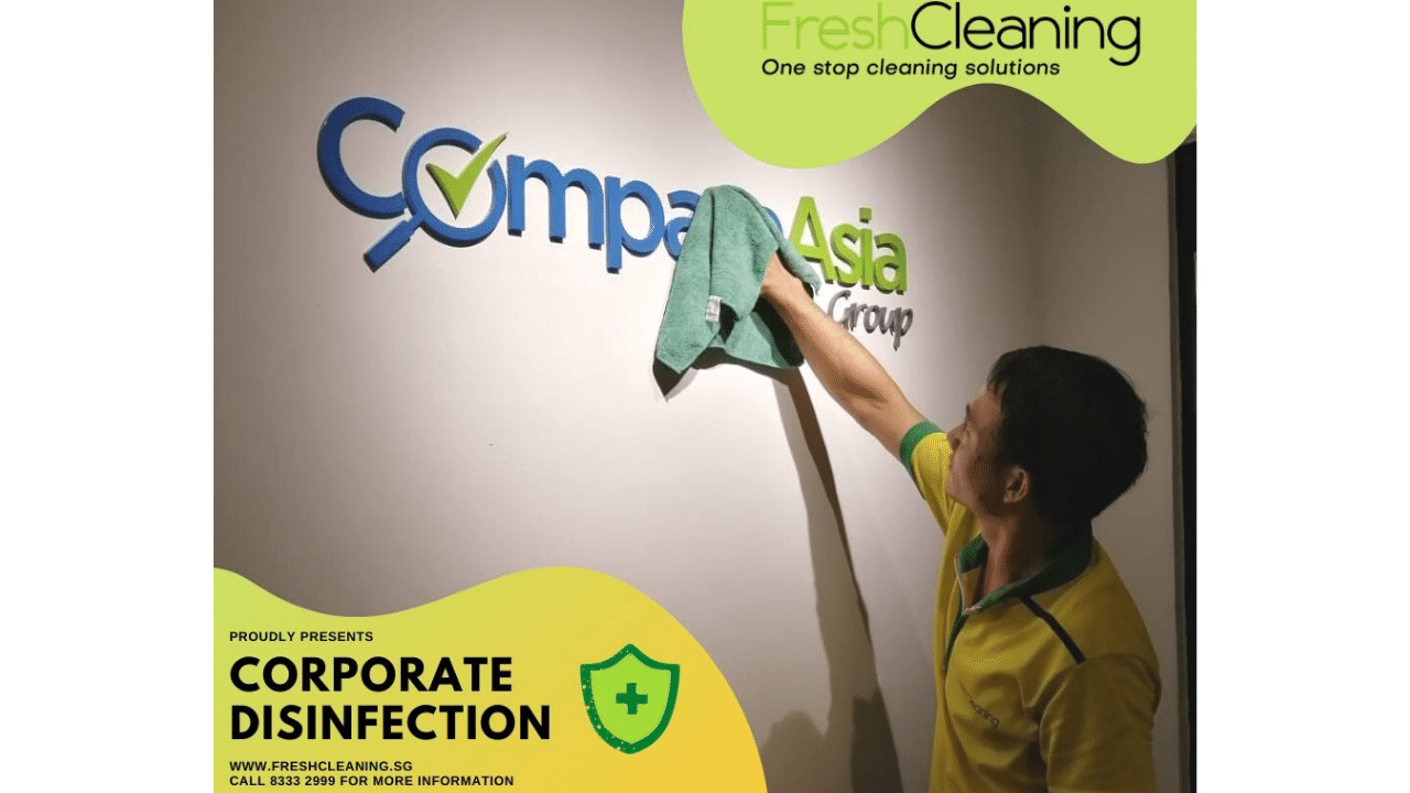 Fresh Cleaning-2479
