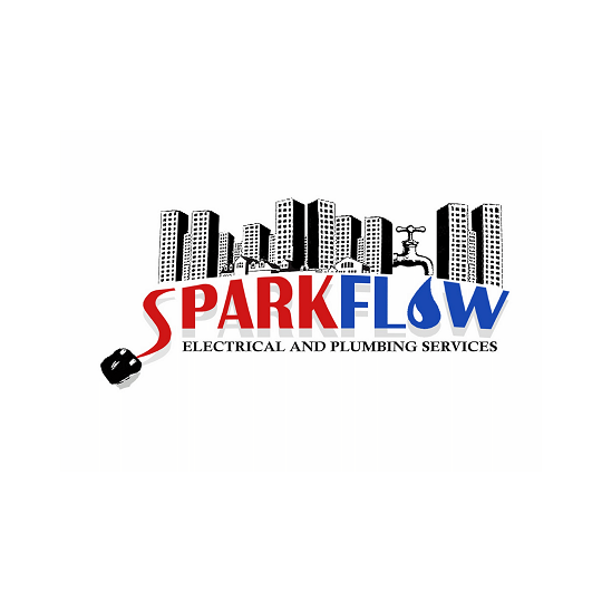 Sparkflow