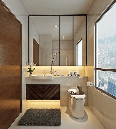 Toh Guan Road Resale Condominium17