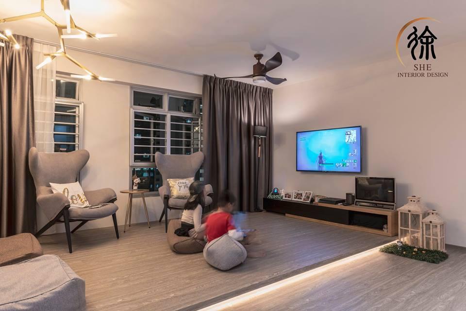 SHE Interior Design-1223