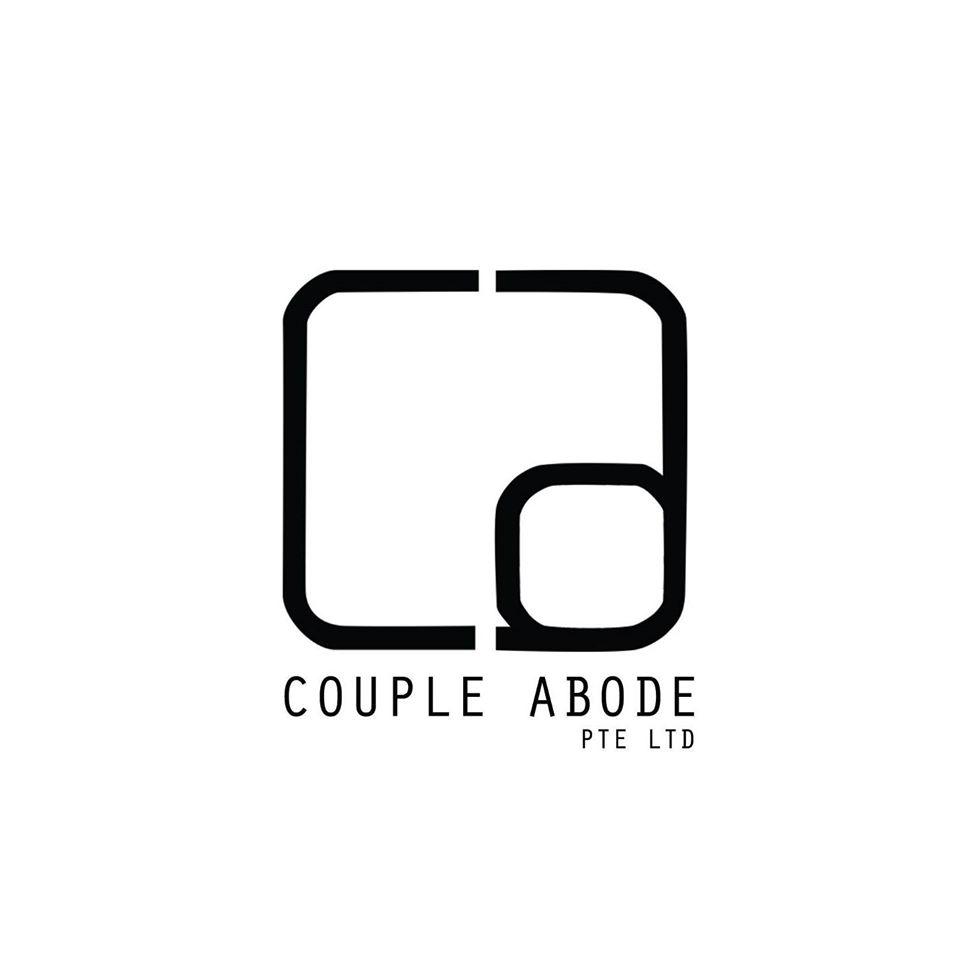 Couple Abode