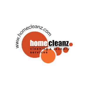 Home Cleanz