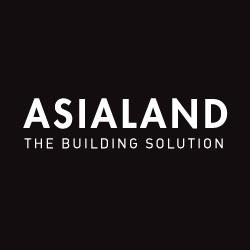 Asialand ID