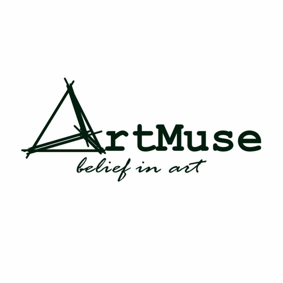 ArtMuse Interior