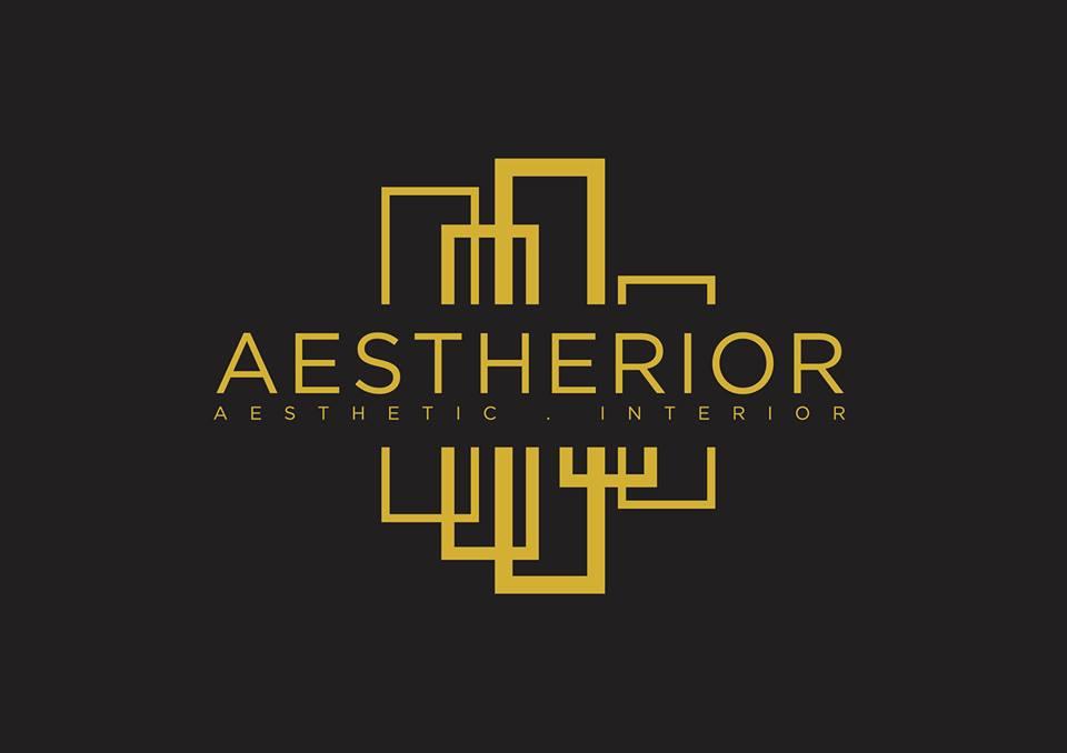 Aestherior