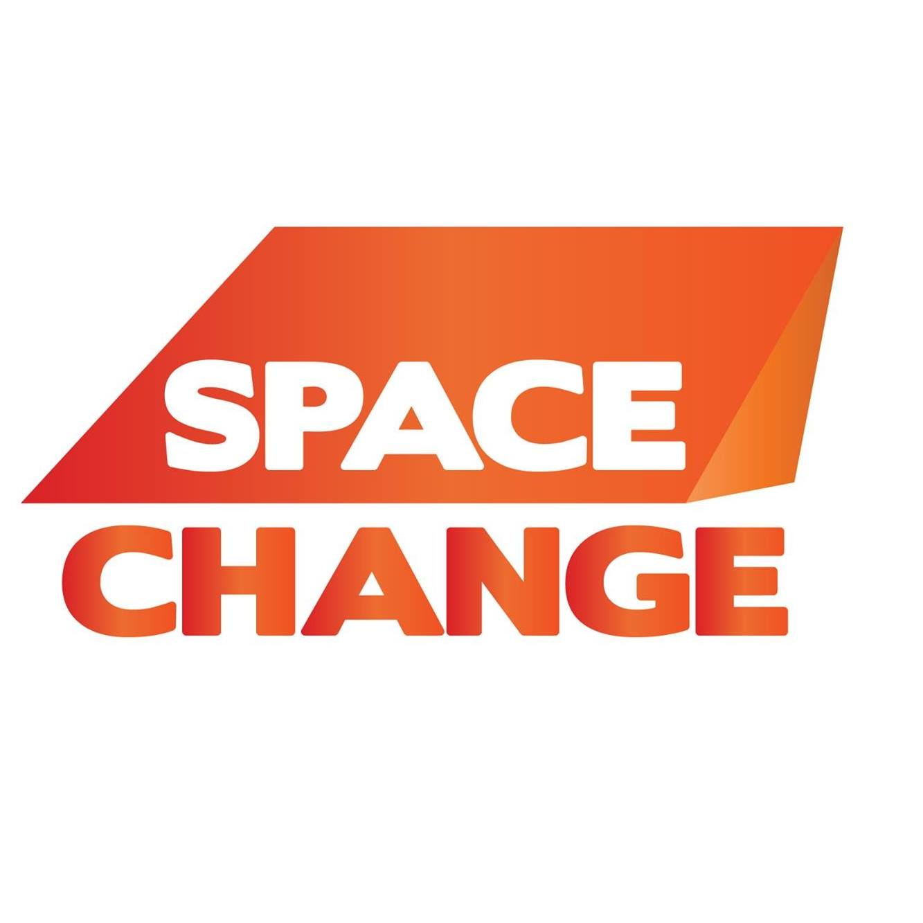 Space Change