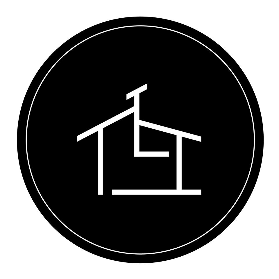 The Local INN.terior 新家室