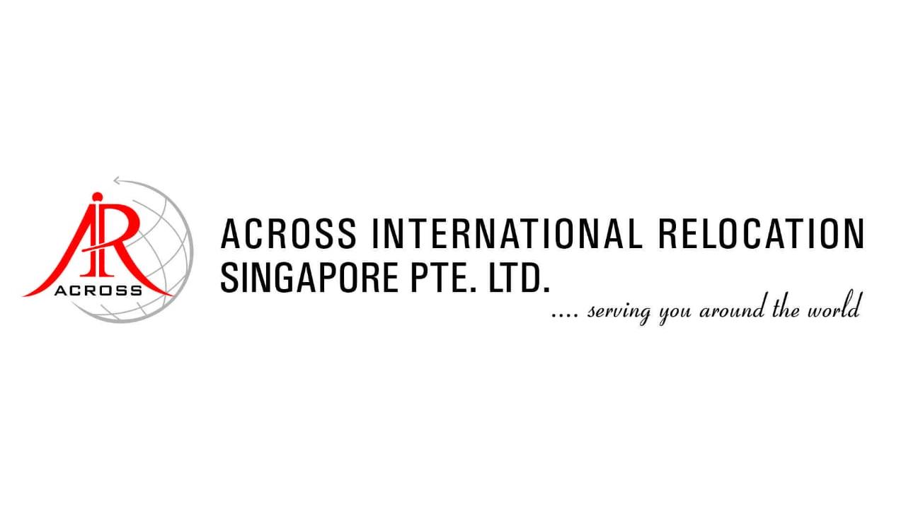 Across International Relocation2909
