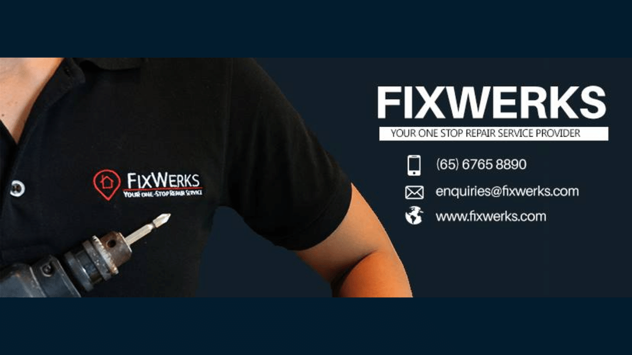 Fixwerks3119